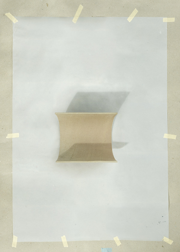 Łukasz Sosiński - selected work