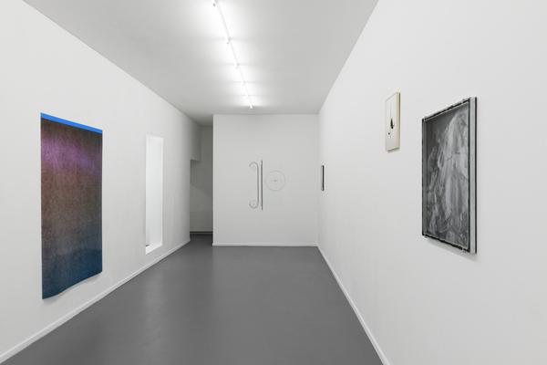 Babette Kleijn, Lukasz Sosinski -