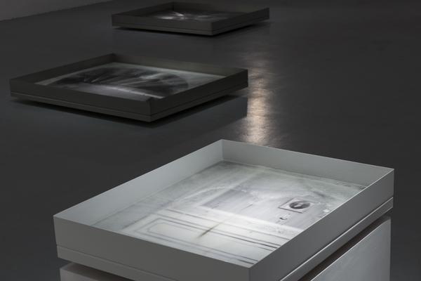 Anna Orłowska - selected work