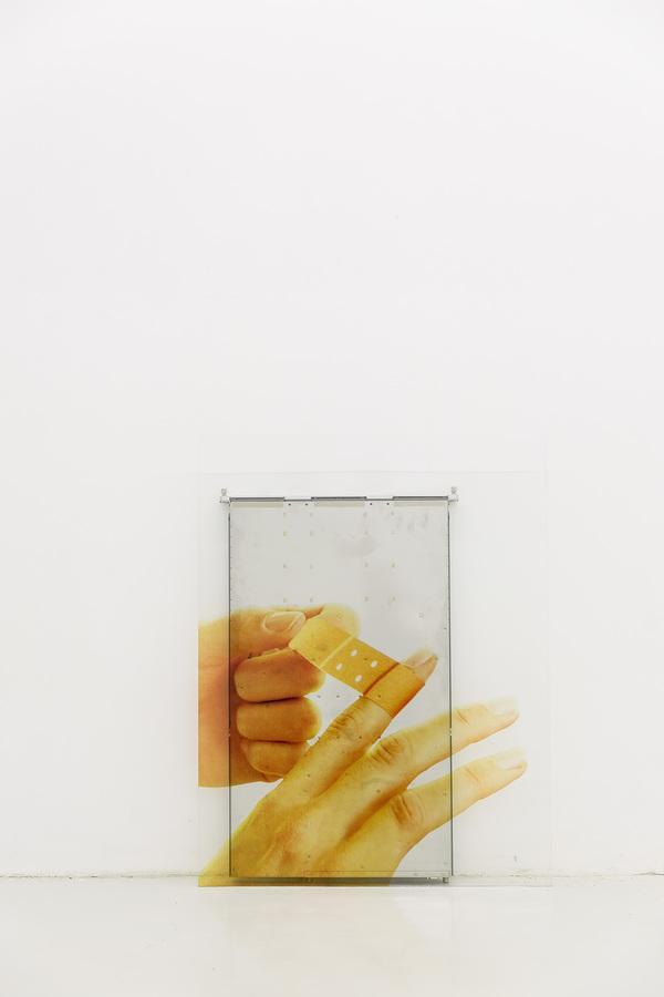 Daniel Koniusz - selected work